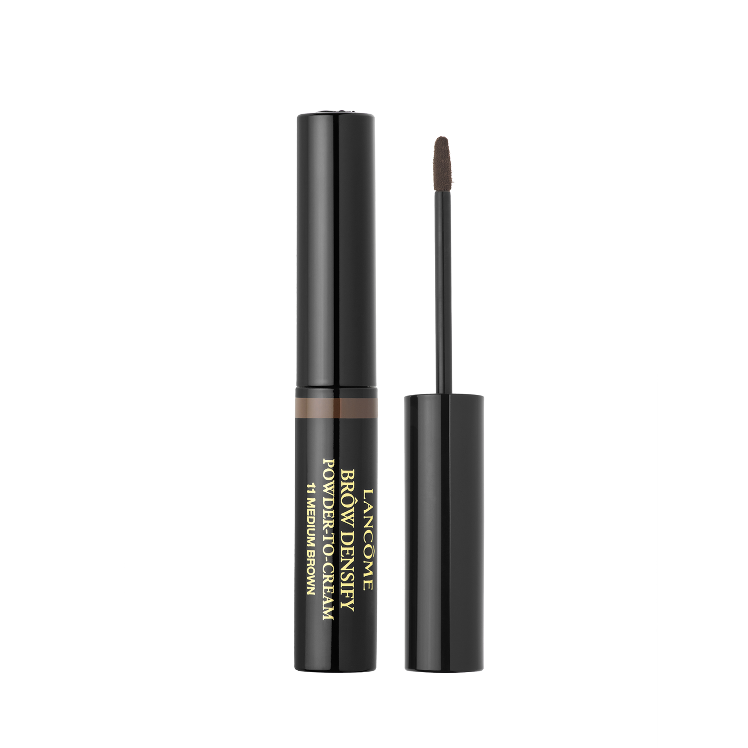 BROW DENSIFY POWDER TO CREAM 11