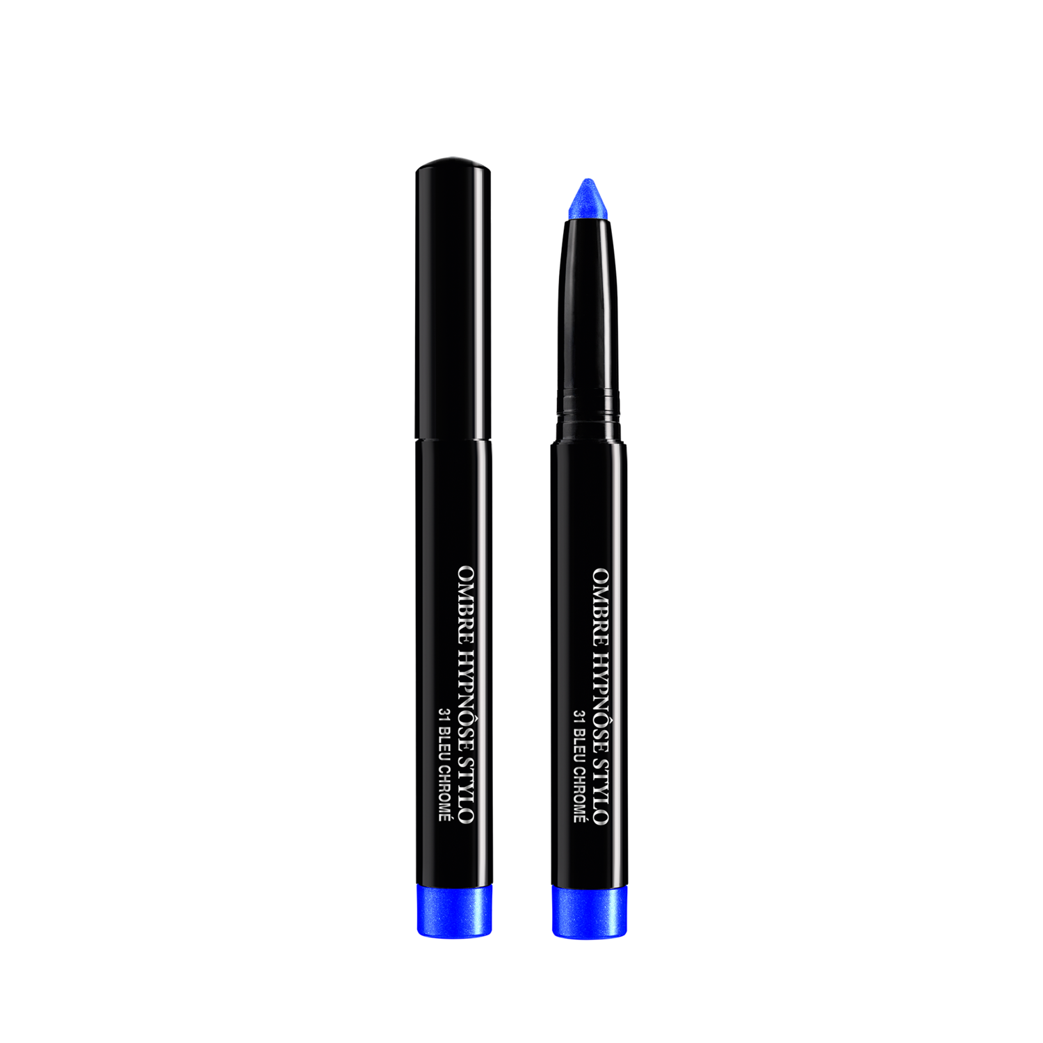 OMBRE HYPNOSE STYLO EYE SHADOW STICK 31