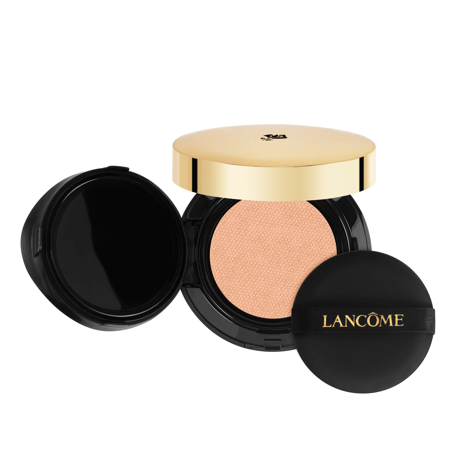 TEINT IDOLE ULTRA CUSHION FOUNDATION PRESET - 003