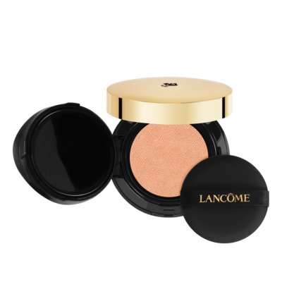 TEINT IDOLE ULTRA CUSHION FOUNDATION PRESET - 015