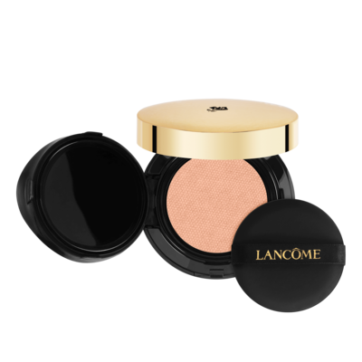 TEINT IDOLE ULTRA CUSHION FOUNDATION PRESET - 025