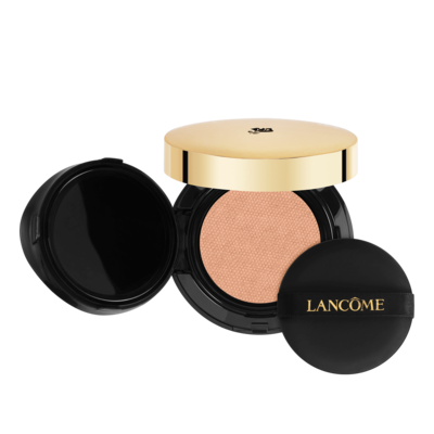 TEINT IDOLE ULTRA CUSHION FOUNDATION PRESET - 004