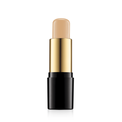 TEINT IDOLE ULTRA STICK FOUNDATION 03