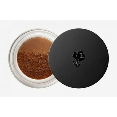 LANCOME LONG TIME NO SHINE-SETTING POWDER DARK