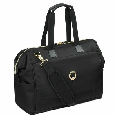 MONTROUGE  Tote Reporter Bag  PC 15.6'' black