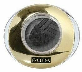 PUPA STAY GOLD EYESHADOW NO. 01