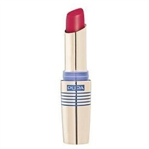 NAVY CHIC COLLECTION LONG LASTING LIPSTICK STYLO NO. 3 DEEP