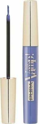 NAVY CHIC COLLECTION PROFESSIONAL LINER NO. 300 LIGHT BLUE