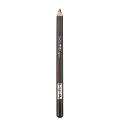PUPA EASY LINER EYES NO. 111