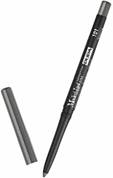 PUPA M.T.L. DEFINITION EYE PENCIL STONE GREY NO. 101