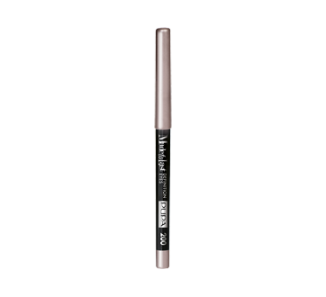 PUPA M.T.L. DEFINITION EYE PENCIL DESERT TAUPE NO. 200