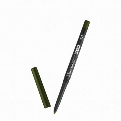 PUPA M.T.L. DEFINITION EYE PENCIL FOREST NO. 505