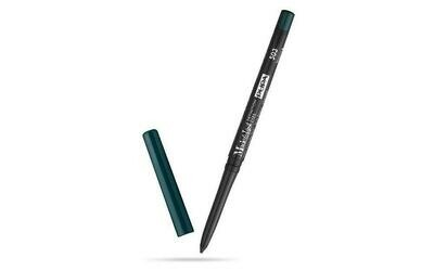 PUPA M.T.L. DEFINITION EYE PENCIL GREEN MALAQUITE NO. 503