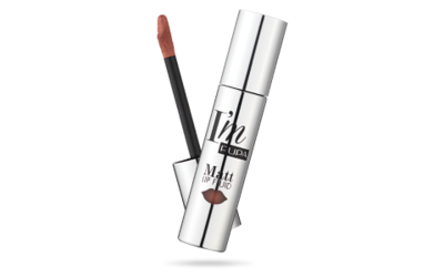 PUPA I'M MATT LIP FLUID LIQUID LIPSTICK CO.11