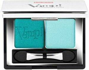 PUPA VAMP! COMPACT EYESHADOW DUO CO.10