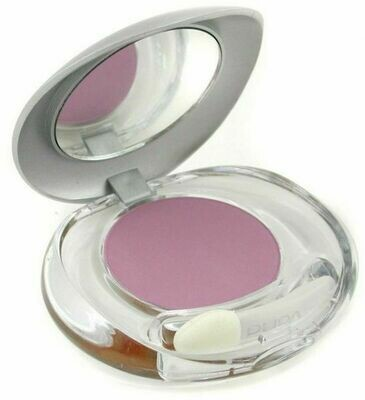 PUPA MATT EXTREME - MONO EYE SHADOW FADED VIOLET