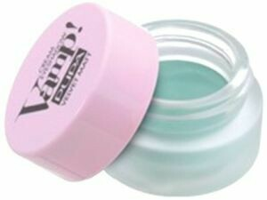 PUPA SPORTY CHIC-VAMP! CREAM EYESHADOW VELVET MATT NO. 4 URA