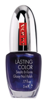 PUPA CHINA DOLL AUTUMN 2012 NAIL NO. 410 VIOLET