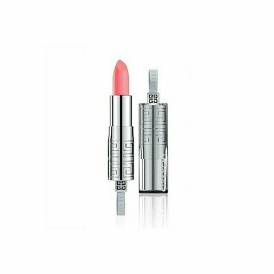 LE MAKE-UP - ROUGE INTERDIT SHINE COLLECTION NO. 36 ROSE