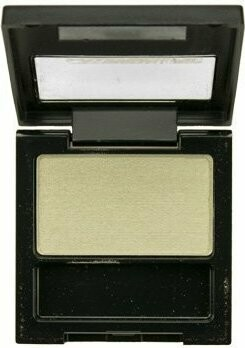 REVLON C/S 12HOUR EYE SHADOW SINGLE COLOR 940