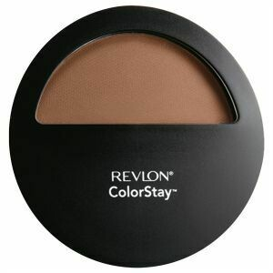 REVLON C/S PRESSED POWDER NO. 850 MEDIUM DEEP