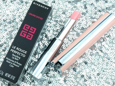 GIVENCHY LE ROUGE PERFECTO 01