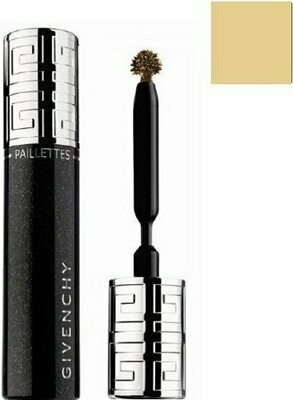 GIVENCHY LE MAKE UP PHENOMEN EYES MASCARA NO 86 PALLETS