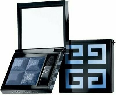 GIVENCHY LE MAKE UP NEW EYE SHADOW NO. 11