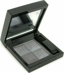 GIVENCHY LE MAKE UP NEW EYE SHADOW NO. 3