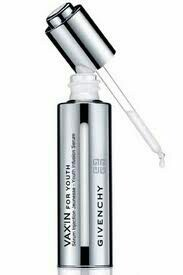 GIVENCHY-SKIN CARE -VAX'IN FOR YOUTH VAX'IN SERUM 30 ML