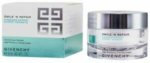 GIVENCHY-SKIN CARE SMILE N'REPAIR RINCLE CREME FERMETE SPF15