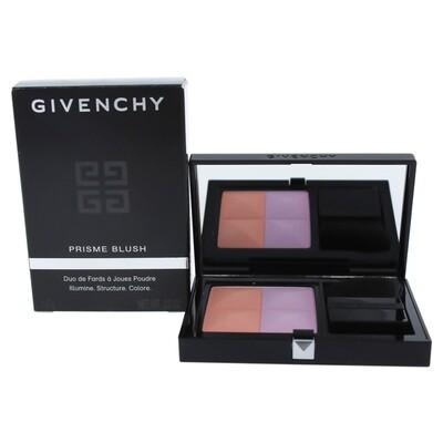 GIVENCHY PRISME BLUSH N8 6,5G