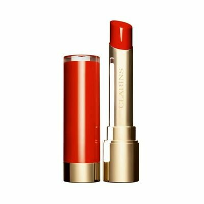 CLARINS JOLI ROUGE LACQUER NO. 761