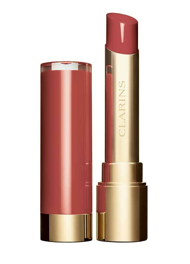 CLARINS JOLI ROUGE LACQUER NO. 705