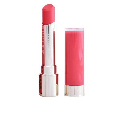 CLARINS JOLI ROUGE LACQUER NO. 760