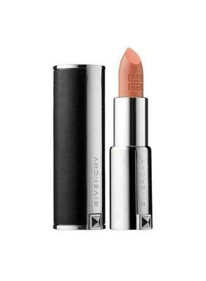 GIVENCHY MAKE-UP LE ROUGE NO. 108