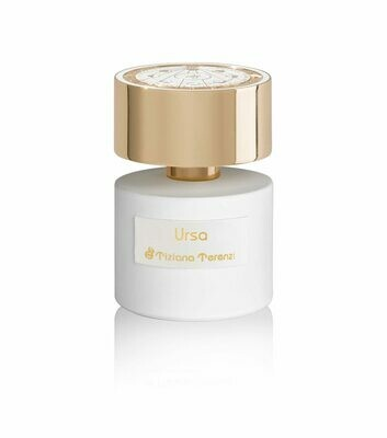 TIZIANA TERENZI EXTRAIT DE PARFUM URSA MAJOR 100 ML