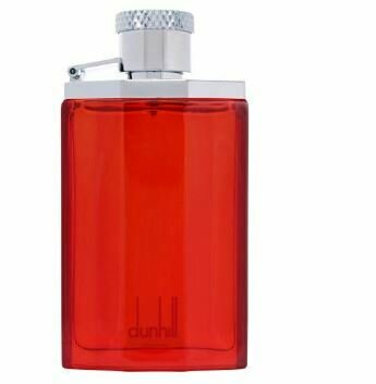 DUNHILL DESIRE EDT 100 ML