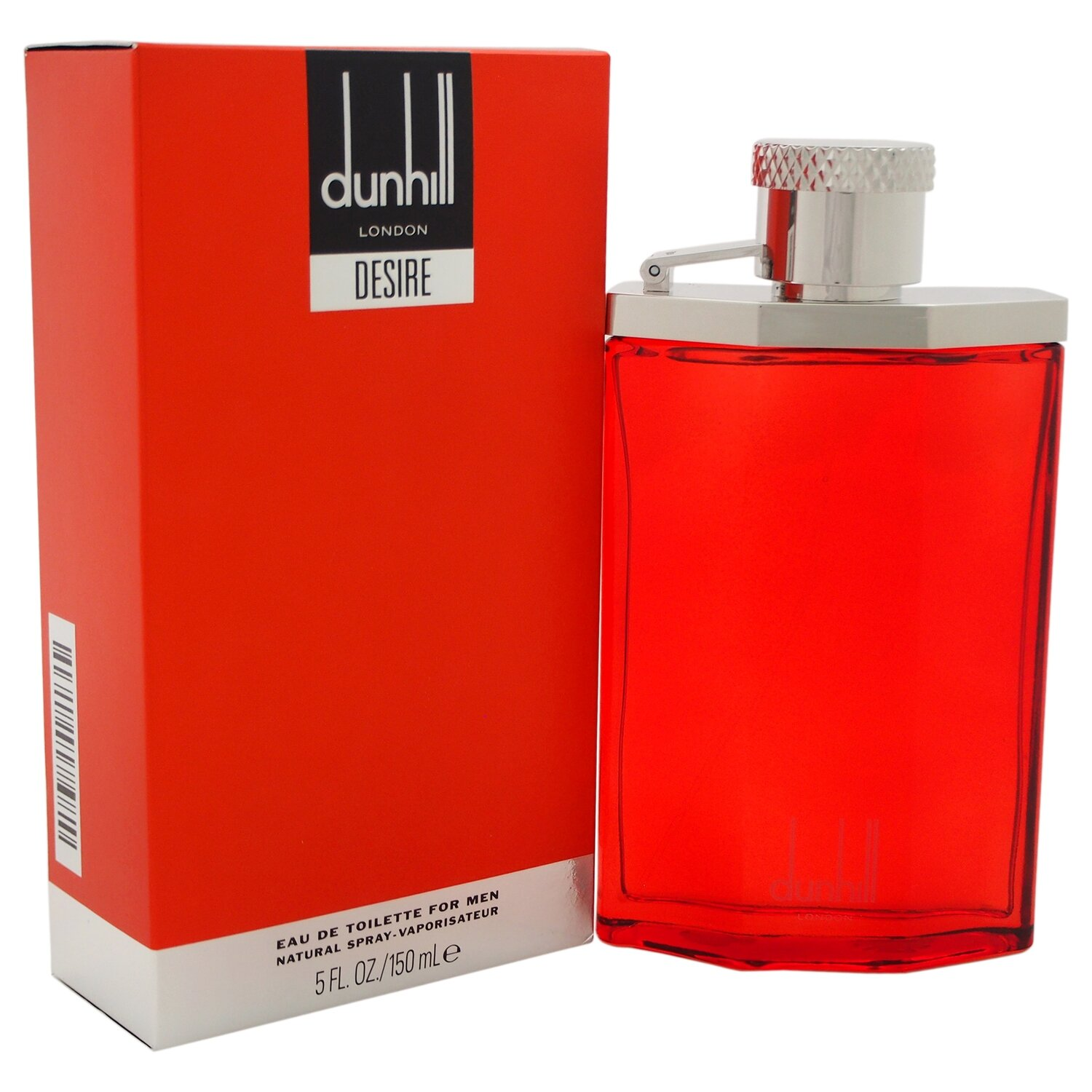 DUNHILL DESIRE EDT 150 ML