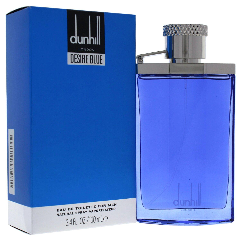DUNHILL DESIRE BLUE EDT 100 ML