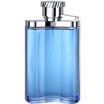 DUNHILL DESIRE BLUE EDT 150 ML