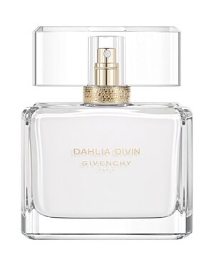 GIVENCHY DAHLIA DIVIN INITIALE EDT 75ML