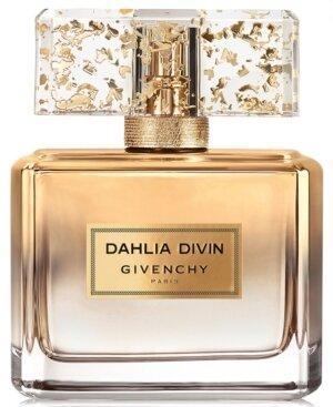 DAHLIA DIVIN NECTAR EDP 50ML