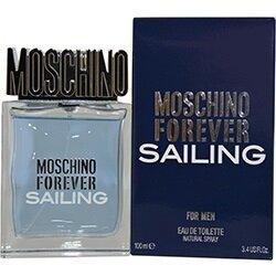MOSCHINO SAILING MEN EDT 100 ML