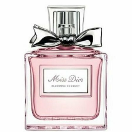 MISS DIOR BLOOMING BOUQUET EDT 100 ML