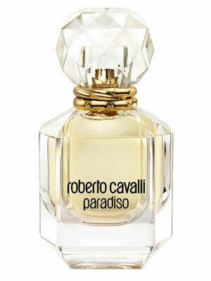 REBERTO CAVALLI PARADISO FOR WOMAN EDP 75 ML