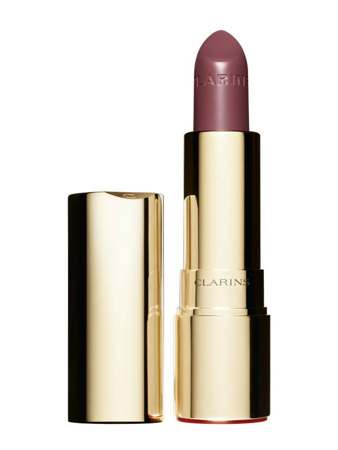 CLARINS NEW JOLI ROUGE 715 CANDY ROSE