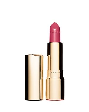 CLARINS NEW JOLI ROUGE 748 DELICIOUS PINK