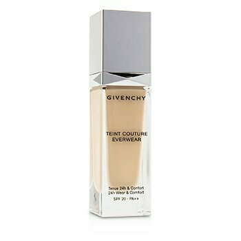 GIVENCHY TEINT COUTURE EVERWEAR 24H WEAR NO P105