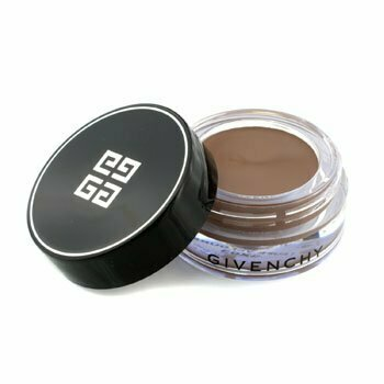 GIVENCHY MAKEUP OMBRE COUT EYE SHADOW NO. 5 TAUPE 4G
